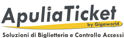 ApuliaTicket.it